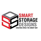 Smart Storage Designs