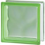Glasbausteine Ertl GmbH