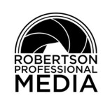Robertson Pro Media of Fort Smith