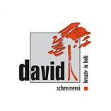 Schreinerei David GmbH