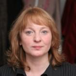 Susanne Kemna Brautmode