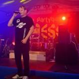 DJ Udo Mugge