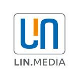 LIN.Media GmbH