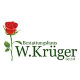 Bestattungshaus W. Krüger GmbH