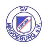 Vereinsheim SV Fortuna Magdeburg