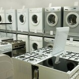 All Parts Appliance Service