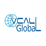 Vcallglobal Call Center