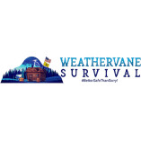 Weathervane Survival Supplies