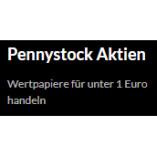 pennystock-aktien