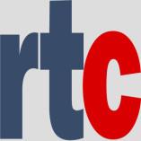RTC Versicherungsmakler Ralf B. Thiemann logo