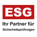 ESG Elektro Service Gesellschaft mbH