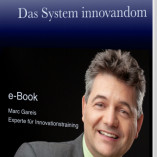 innovandom