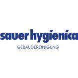 sauerhygienica