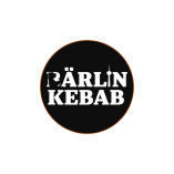Bärlin Kebab - Herford