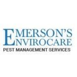 Emersons Envirocare Pest Management Services