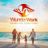 Nicole Ziegler - WunderWork Coaching