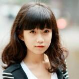 Huynh Ai My