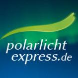 Polarlichtexpress