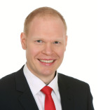 Schweizer-Finanz