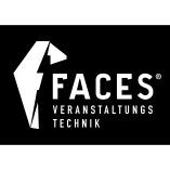 faces Veranstaltungstechnik GmbH