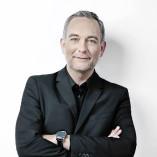 Peter Gastberger