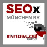 SEOux Indianer · SEO & UX Agentur München