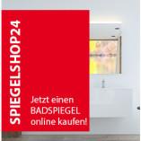 Spiegelshop24