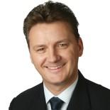 Versicherungsbüro Udo Kitzig