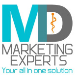 MD Marketing Experts