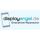 displayengel.de