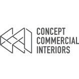 Concept CI - Office Fitouts Melbourne