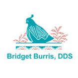 Bridget Burris DDS