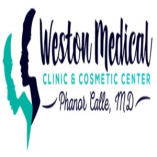 Weston Medical Clinic & Cosmetic Center