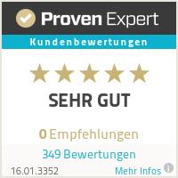 Erfahrungen & Bewertungen zu EWTO-Trainerakademie München GmbH