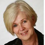 Karin Viesel Pflegeabsicherung