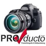 PRO-ducto GmbH