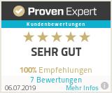 Erfahrungen & Bewertungen zu PRO-ducto GmbH