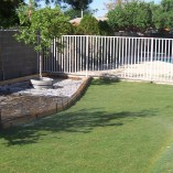 Affordable Green Sprinklers LLC Sprinkler Repairs