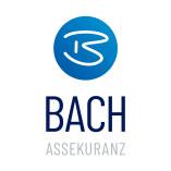 R+V Generalagentur Bach
