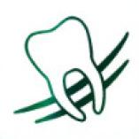 Die Zahnchirurgen