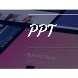 PowerPoint Presentation Company in Dubai