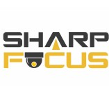 Sharp Focus CCTV