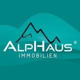 ALPHAUS Immobilien GmbH
