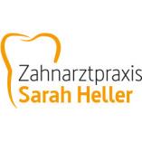 Zahnarztpraxis Sarah Heller