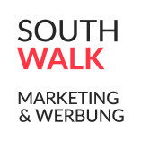 southwalk marketingberatung GmbH logo