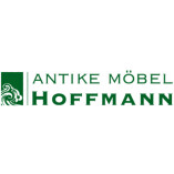 Antike Möbel Hoffmann logo