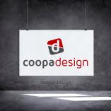 coopadesign