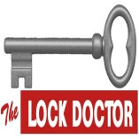 The Lock Doctor