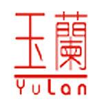 Restaurant Yulan