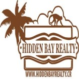 Hidden Bay Realty